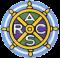 Arroyo Seco Rowing Club
